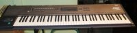 Click for large photo of Korg N264