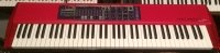Click for large photo of Clavia Nord Electro 2 73