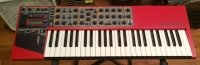 Click for large photo of Clavia Nord Lead 3