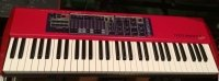 Click for large photo of Clavia Nord Electro 2
