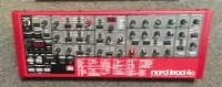 Click for large photo of Clavia Nord Lead 4R