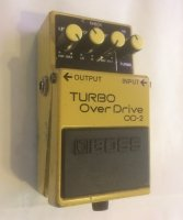 Click for large photo of Boss OD-2