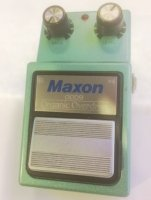 Click for large photo of Maxon OOD9