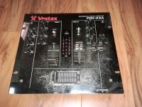 Click for large photo of Vestax PMC-03a