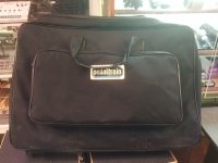 Click for large photo of Pedaltrain Carry Bag