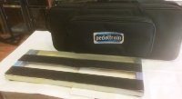 Click for large photo of Pedaltrain Case