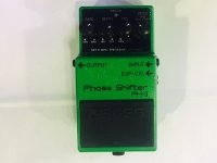 Click for large photo of Boss PH-3