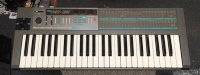 Click for large photo of Korg Poly-800