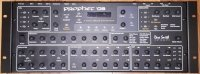 Click for large photo of Dave Smith Prophet '08 Rack