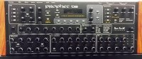 Click for large photo of Dave Smith Prophet 08 PE Rack