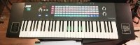 Click for large photo of Sequential Circuits Prophet 2000