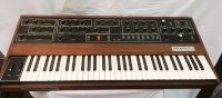 Click for large photo of Sequential Circuits Prophet 5 Rev 3.3