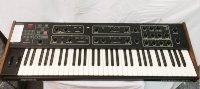 Click for large photo of Sequential Circuits Prophet-600