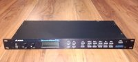Click for large photo of Alesis Quadraverb GT