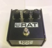 Click for large photo of ProCo Rat