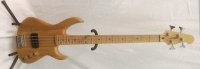 Click for large photo of Carlo Robelli Bass