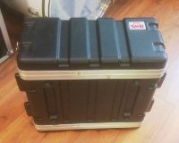 Click for large photo of SKB 4 Space Case