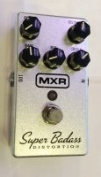Click for large photo of MXR Super Badass