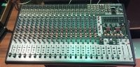 Click for large photo of Behringer SX2442FX