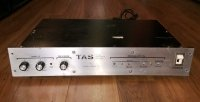 Click for large photo of Allen Organ TAC Reverb