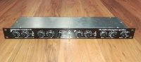 Click for large photo of Thermionic Pullet EQ