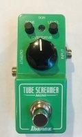 Click for large photo of Ibanez Tube Screamer Mini