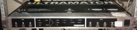 Click for large photo of Behringer Ultramatch SRC2000