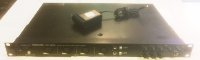 Click for large photo of Tascam US-1200