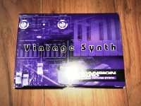 Click for large photo of Roland JV Board Vintage Synth SR-JV80-04