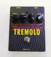 Click for large photo of Voodoo Lab Tremolo