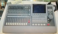 Click for large photo of Roland VS-1680
