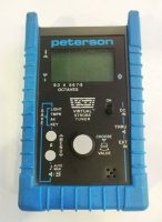 Click for large photo of Peterson VS-1