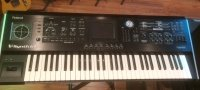 Click for large photo of Roland V-Synth GT V.2.0