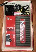 Click for large photo of Digitech Whammy WH-1