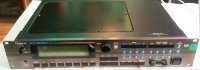 Click for large photo of Roland XV-5080