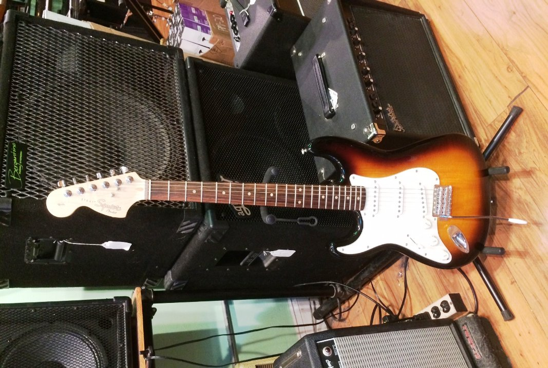 used guitars and guitar amps for sale at rogue music store. Black Bedroom Furniture Sets. Home Design Ideas