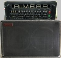 Click for large photo of Rivera TBR-1M
