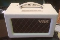 Click for large photo of VOX AC4TVH