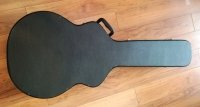 Click for large photo of  Acoustic Guitar Case