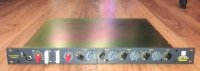 Click for large photo of Chandler TG Channel MKII