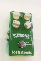 Click for large photo of TC Electronic Corona