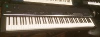 Click for large photo of Yamaha CP4