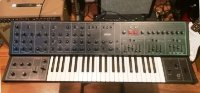 Click for large photo of Yamaha CS-30