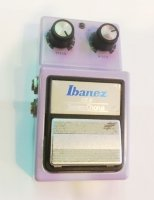 Click for large photo of Ibanez CS9