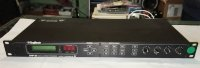 Click for large photo of Digitech DHP-33