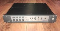 Click for large photo of Digidesign 002R