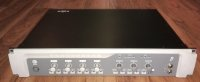 Click for large photo of Digidesign 003R
