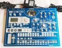 Click for large photo of Korg Electribe MX EMX-1