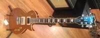 Click for large photo of Epiphone Ltd Deluxe EC-1000