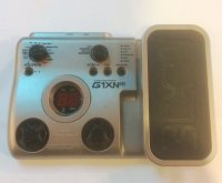 Click for large photo of Zoom G1XNext